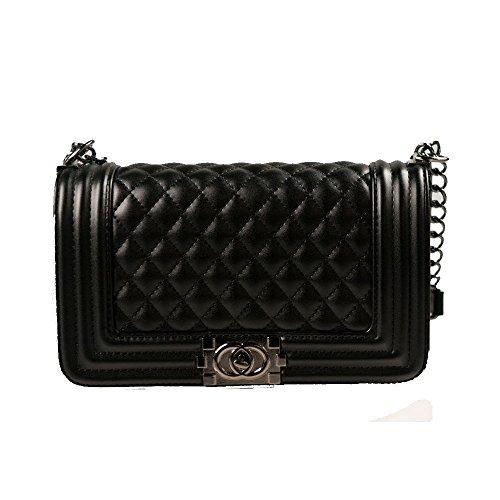 Designer Inspired Handbags - 4