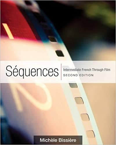 Amazon sequences 9781111354169 michle bissire books sequences 2nd edition fandeluxe Images