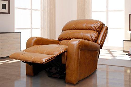 bonded leather motor power recliner  brown sam's club leather recliner sofa grey leather recliner sofa