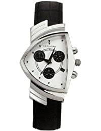 Hamilton Men's Ventura Chronograph Watch H24412712