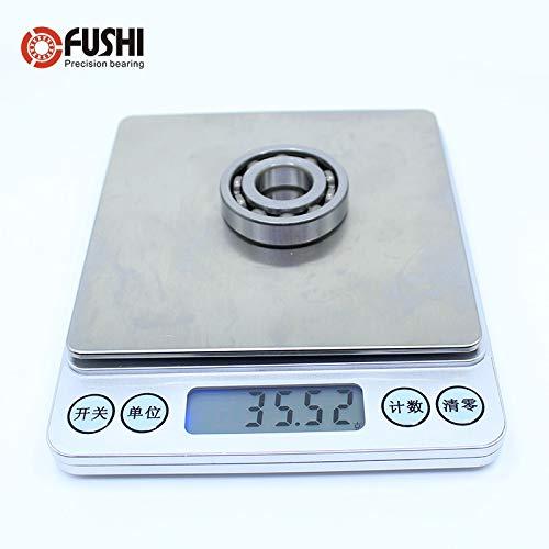 1 PC Ochoos 15358 Non-Standard Ball Bearings 15358 mm
