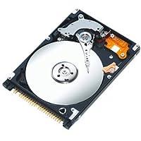HP G8 EH0300FBQDD 300GB 15K 6Gb/s 2.5 SAS Drive with Tray.