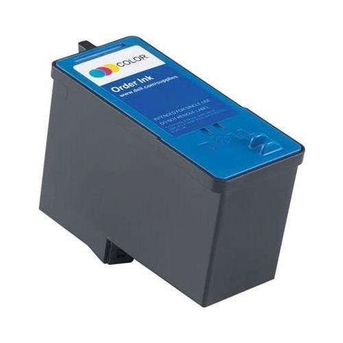 (Dell MK993 OEM Ink - (Series 9) 926 V305 High Capacity Color Ink (OEM# 310-8387; 330-0972; 330-9541) (500 Yield) OEM)