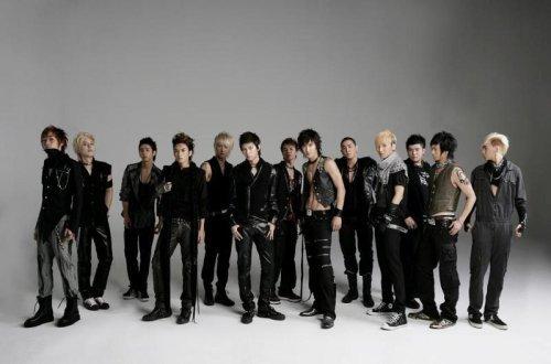 CD : Super Junior - Special Single / Marry U (Japan - Import)