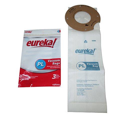 Eureka Vacuum Bag 62389A - 2