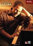 The Essential Jim Brickman- Easy Piano - Volume 2