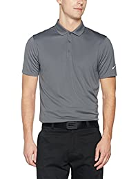 Nike Golf Victory Solid Polo