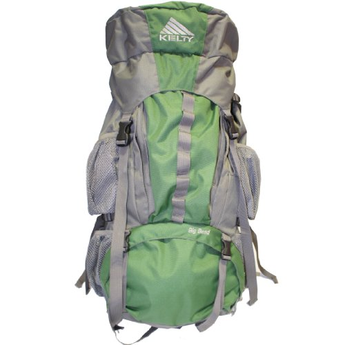 Kelty Sports Internal Camping Backpack