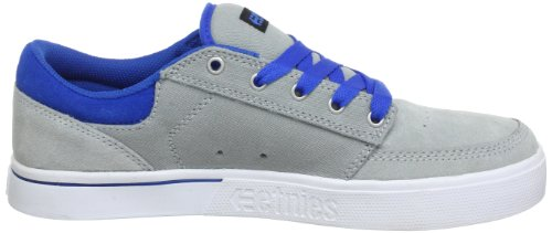 100% authentic for sale 100% guaranteed online Etnies NATHAN WILLIAM BRAKE Trainers Men Grau (Light Grey 050) discount really sale factory outlet iCdMkjHRBA