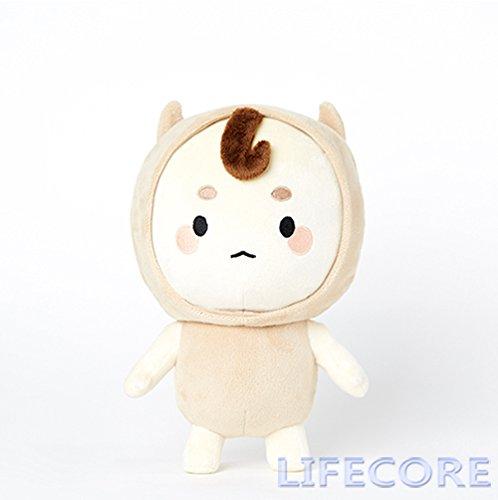 korean-drama-dokebi-tvn-goblin-guardian-boglegel-doll-official-merchandise-goods
