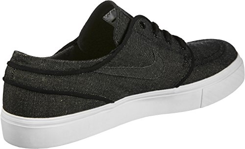 Janoski Nike Meliert DCSTRD Stefan Grau Zoom Canvas SB Schuhe ggxSvwU