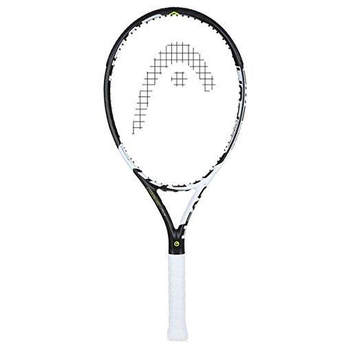 Cheap HEAD Graphene XT Speed PWR Tennis Racquet (4-5/8)