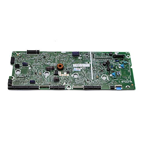 Printer Parts RM2-8063 RM2-8053 DC Board for HP 277 252 M277 M252 DC Controller Suport Duplex Printer Spare Parts