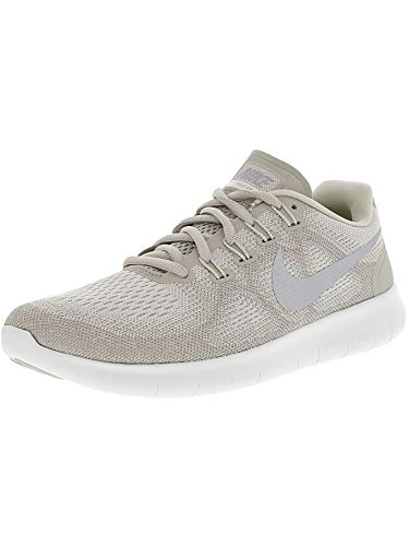 Anthrazite Nike summit Mid metallic pale Grey Silver M White Sail nbsp;027 Ruckus 387174 BxFaxtwgq