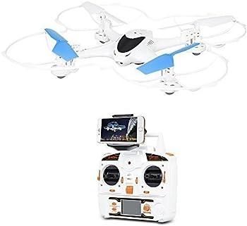 MJX X300C 4CH 2.4G Wi-Fi RC Drone