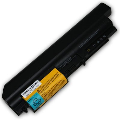 li-ion-notebook-laptop-battery-for-ibm-lenovo-42t4533-42t4652-43r2499-thinkpad-r400-t400-thinkpad-wi