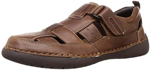 Best men's sandal under 3000 rupees