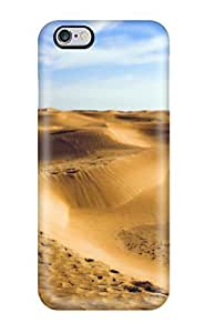 Iphone Case - PC Case Protective For Iphone 6 Plus- Desert