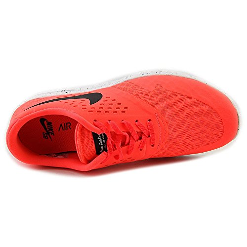 Nike de 2 MAX Hombre Eric Koston Pink para Zapatillas Skateboarding nrqXZrHw