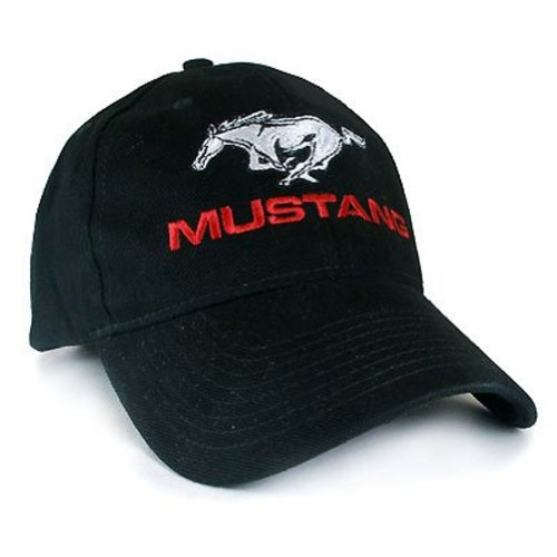 ford-mustang-black-hat