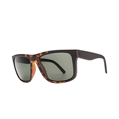 252ec2d554 Image Unavailable. Image not available for. Color  Electric Swingarm XL  Sunglasses ...