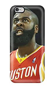 7686559K310879111 houston rockets basketball nba (30) NBA Sports & Colleges colorful iPhone 6 Plus cases