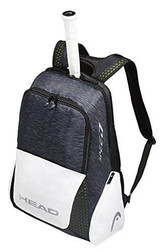 HEAD Djokovic Tennis Backpack