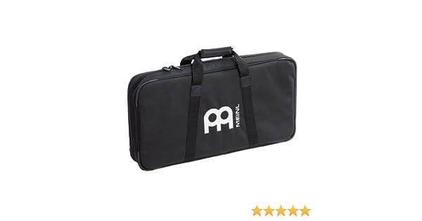 Meinl MCHB Chimes Bag ZvcDpoN