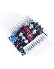 ANGEEK 300W 20A DC-DC converter module Step Down Voltage Module constante stroom instelbare Buck Converter