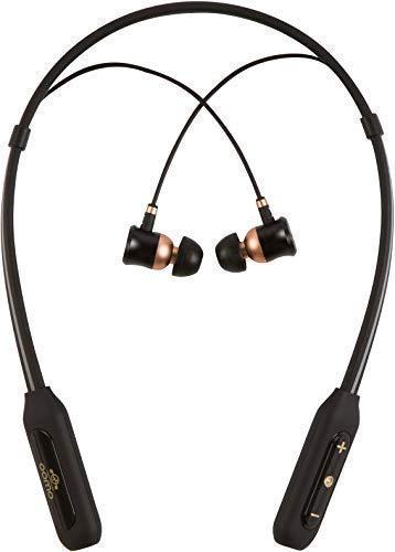 Oomo 3D 5.1 Surround Sound Bluetooth Earphones