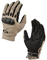 Oakley Factory Pilot Glove guante Khaki