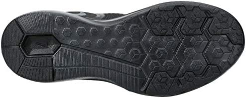 41jzEkTqvzL. AC Nike Women's Fitness Shoes    Fitness shoes