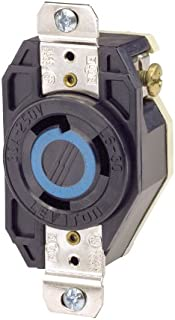 41jzEnxcw8L._AC_UL320_SR220320_ leviton 30a flush mount power outlet wiring diagram gandul 45 77  at crackthecode.co