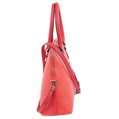 main Size pour à One Rouge Rouge femme Valentino Sac wO8HSnE