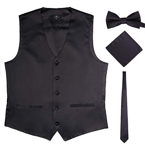 Buy mens suits under 300