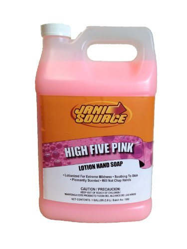 Cheap Hand Lotion - 9