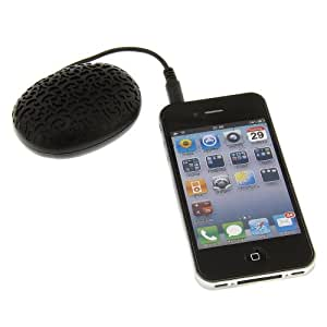 Transmisor de radio FM transmisor audio bánate coche inalámbrico Mathilda para Apple iPhone 3 G iPhone 2 G iPhone 3GS iPhone 4S