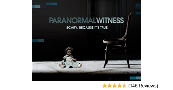 paranormal witness season 5 episode 2 watch online