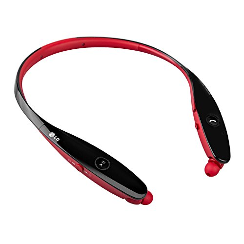 LG HBS 900 Infinim Bluetooth Headset