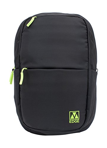 m-edge-international-tech-backpack-with-battery-bpk-mt-n-bl
