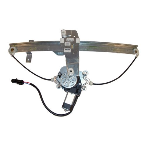 01 jeep motor for window - 7