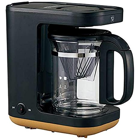 Amazon.com: ZOJIRUSHI Drip Method Cafetera