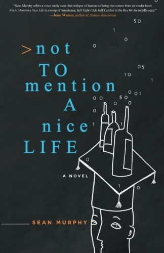 Download Not to Mention a Nice Life: A Novel PDF