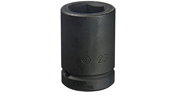 HSCO TiN Coating KEO Milling 06967 Straight Tooth M42 Side Milling Cutter,DB Style 24 Teeth 4 Cutting Diameter 5//16 Width 1 Arbor Hole