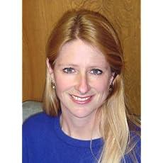 Wendy Hinman