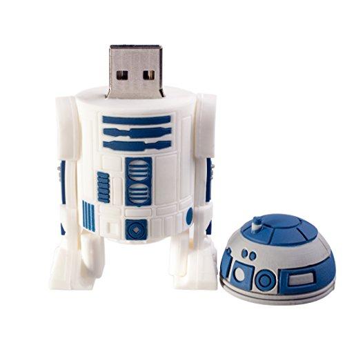 Star Wars USB Drives (15297)