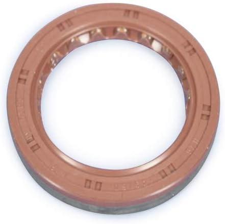 Transfer Case Input Shaft Seal Mopar 0501 9020AB