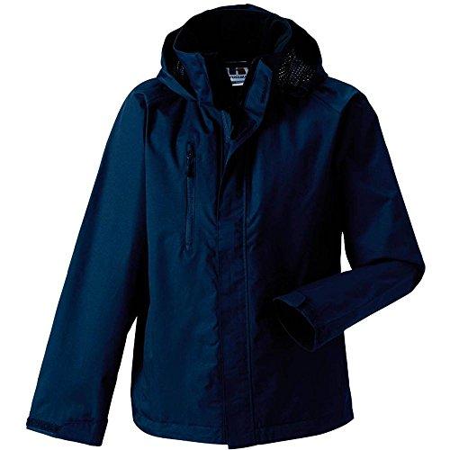 Sportiva Da Blu giacca Uomo Athletic Russell 6wxqpE1ZnB
