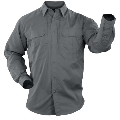 5 11 Tactical TacLite Professional Sleeve