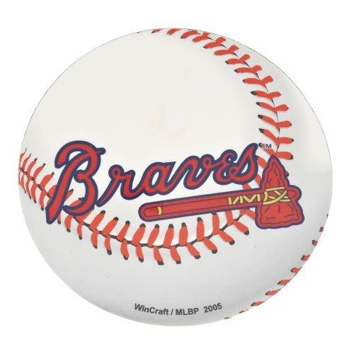 Atlanta Braves Official MLB 4.5